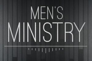 Mens-Ministry2