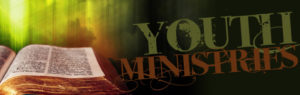 youth-ministries-header